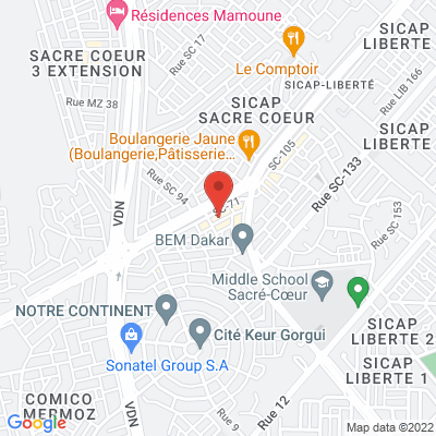 https://www.google.sn/maps/@14.7158796-17.491973317.76z?hl=fr&authuser=0, 0000 Dakar, Sénégal