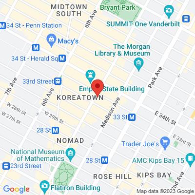 New York rencontres événements