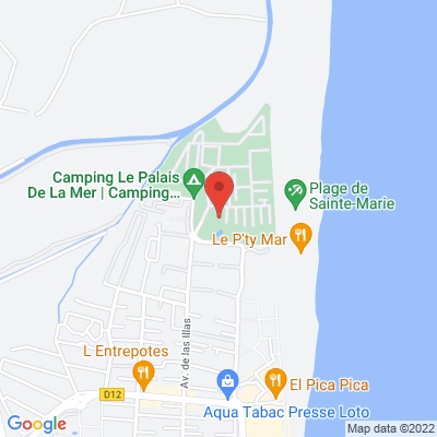 Canet en roussillon canet plage en marche 66 canet en - Office de tourisme sainte marie la mer ...