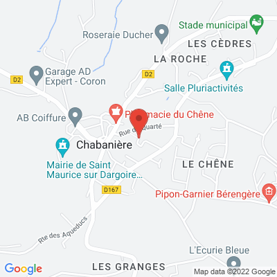 Bourg, 69440 Mornant
