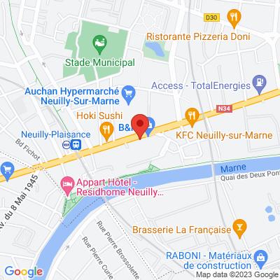 les site de rencontre gay à Neuilly sur Marne