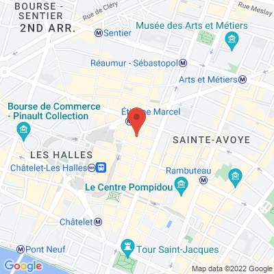 ZOOM, 92130 Issy-les-Moulineaux