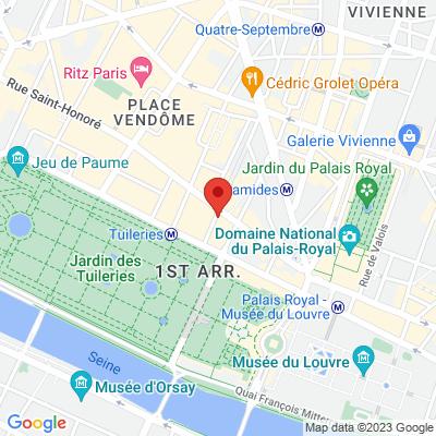 Atelier Europe - Paris 1er, 26/11/2017 | La République En Marche !