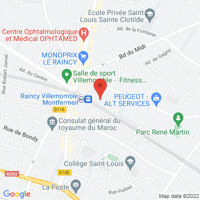 distribution de tracts la gare du raincy villemomble le raincy 19 05 2017 la r publique. Black Bedroom Furniture Sets. Home Design Ideas