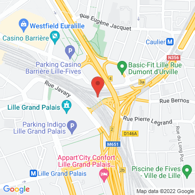 réunion Zoom https://zoom.us/j/95664941363?pwd=K3VEdWRsWTNrSHE2TGtadC8zU1pkUT09, 59800 Lille