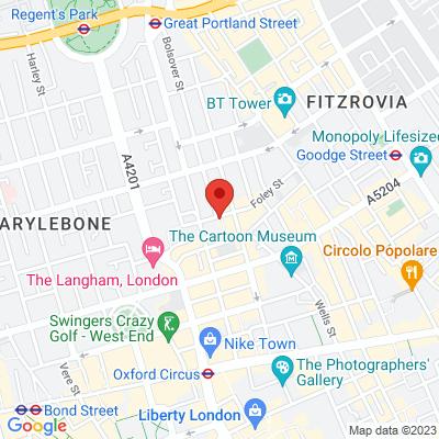 rencontres marché Royaume-Uni
